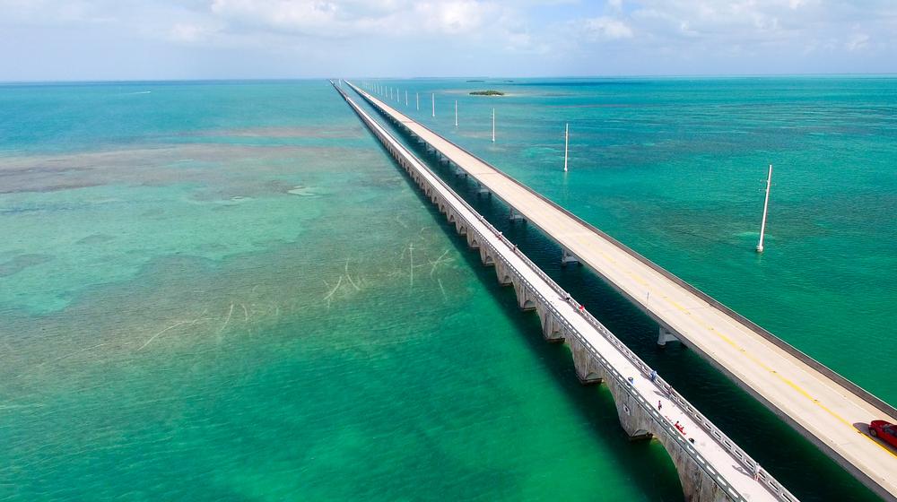 Best Florida Keys Airbnb