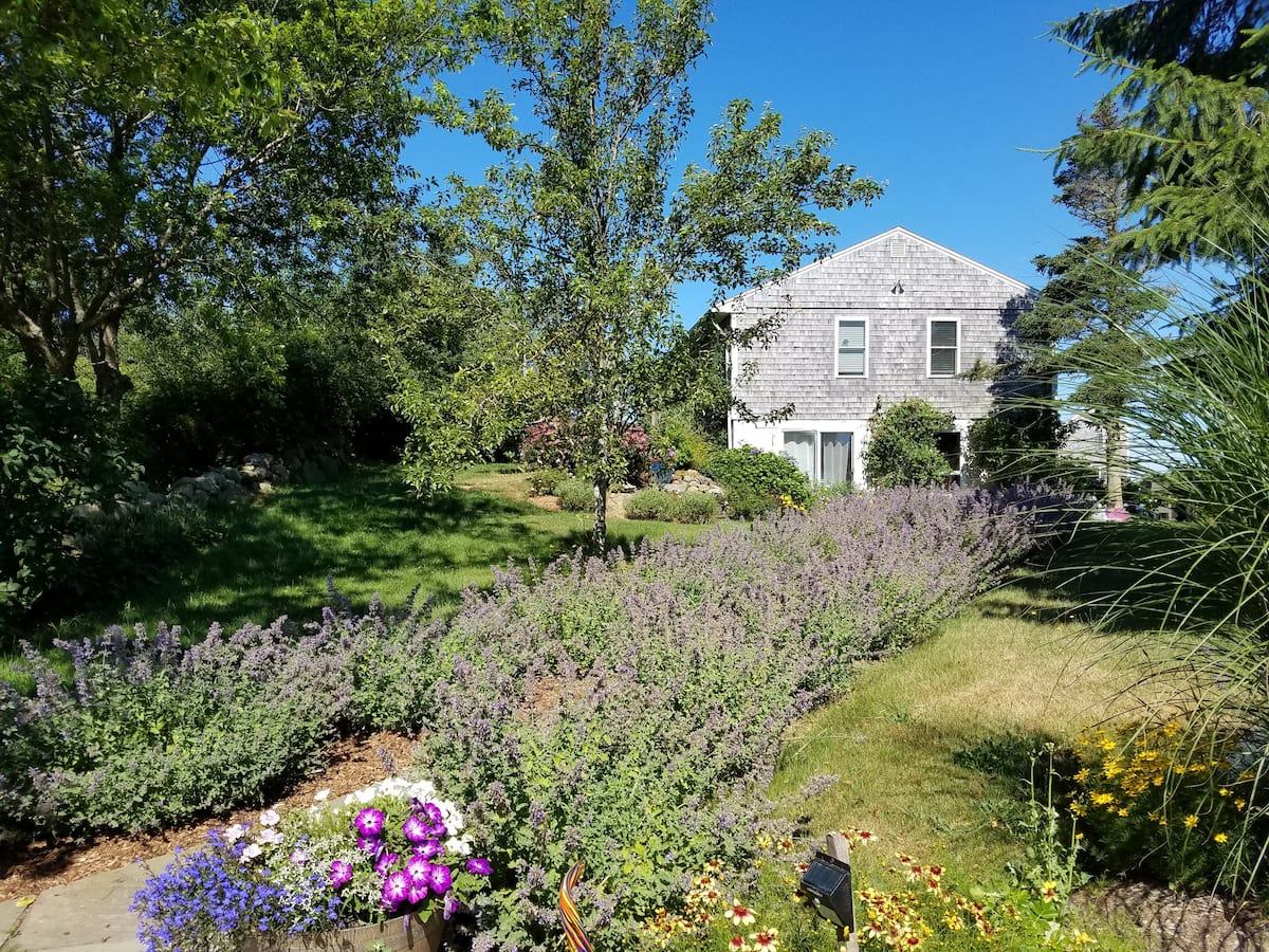Cheap Airbnb Block Island RI