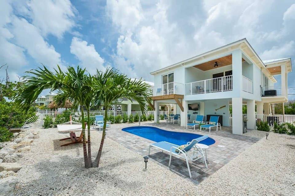 Cheap Airbnb Florida Keys
