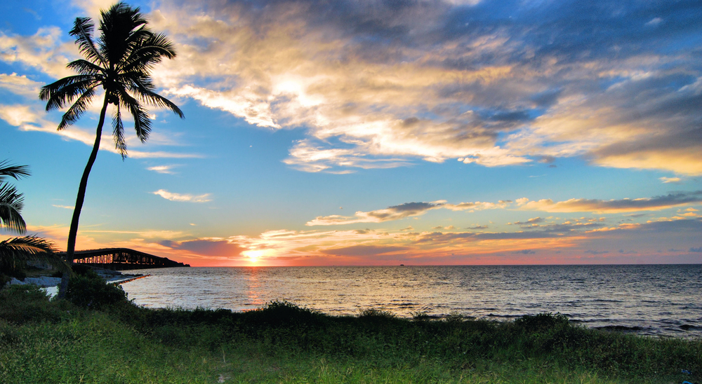 Florida Keys Airbnb
