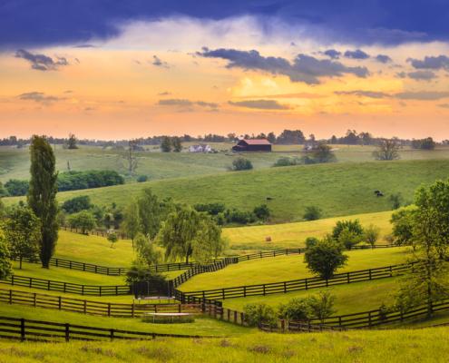 Kentucky Airbnb