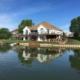 Lakefront Living near Omaha on Carter Lake