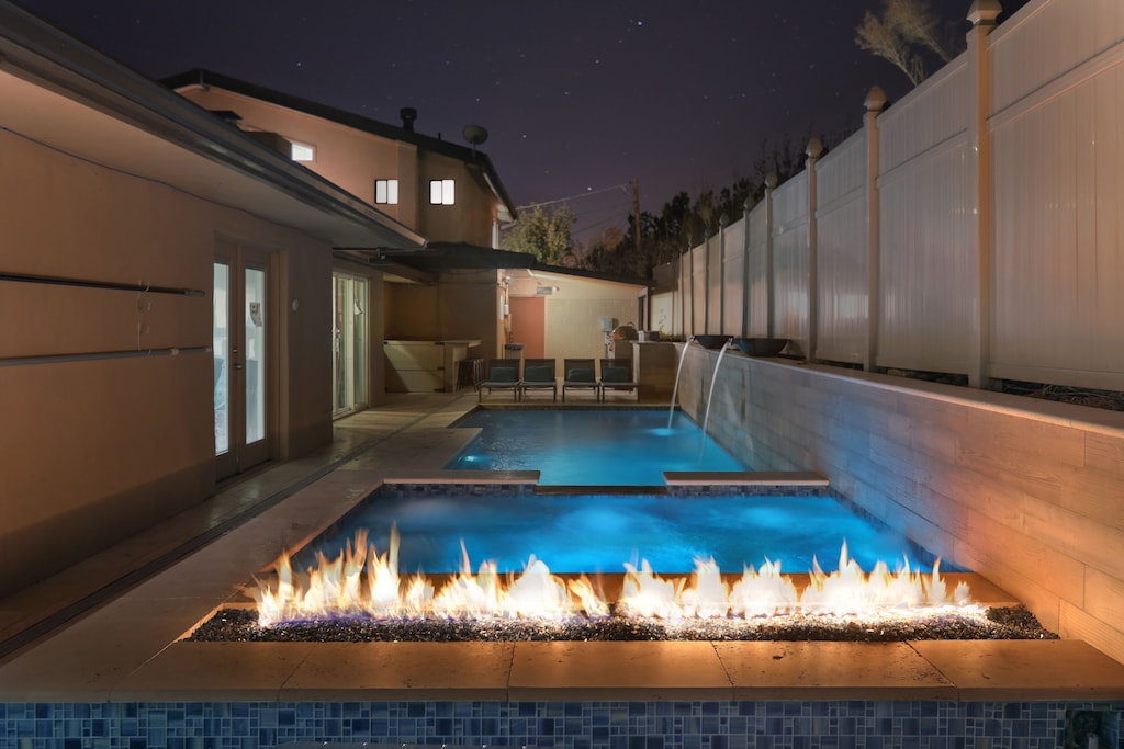 Luxury Sedona Vacation Rental