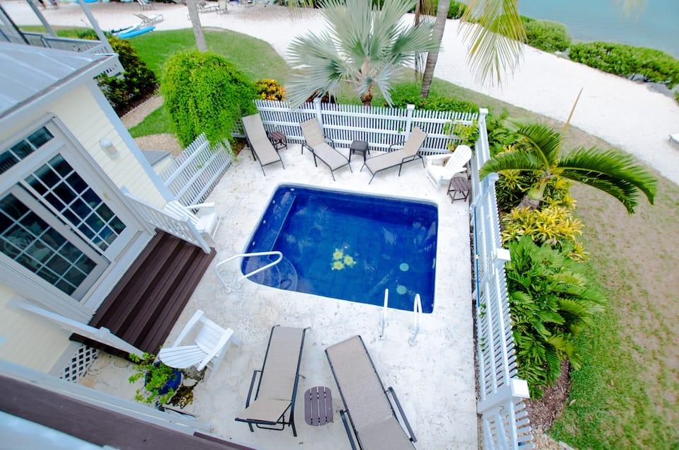 Romantic Airbnb Florida Keysq