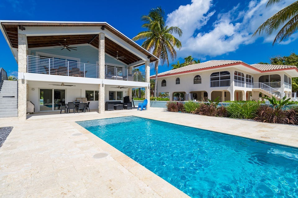 Romantic Florida Keys Airbnb