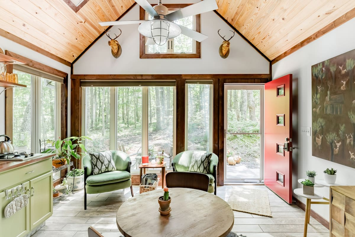 Tennessee Airbnb