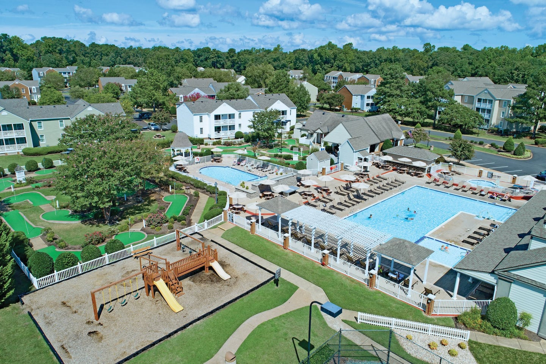 Airbnb WIlliamsburg VA with poolAirbnb WIlliamsburg VA with pool