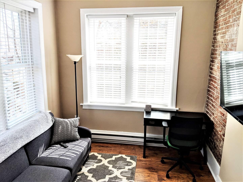 Airbnb Wilmington DE for Business