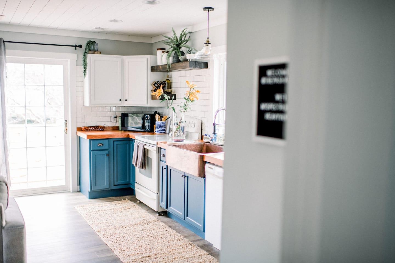 Airbnb Wilmington, NC pet friendly