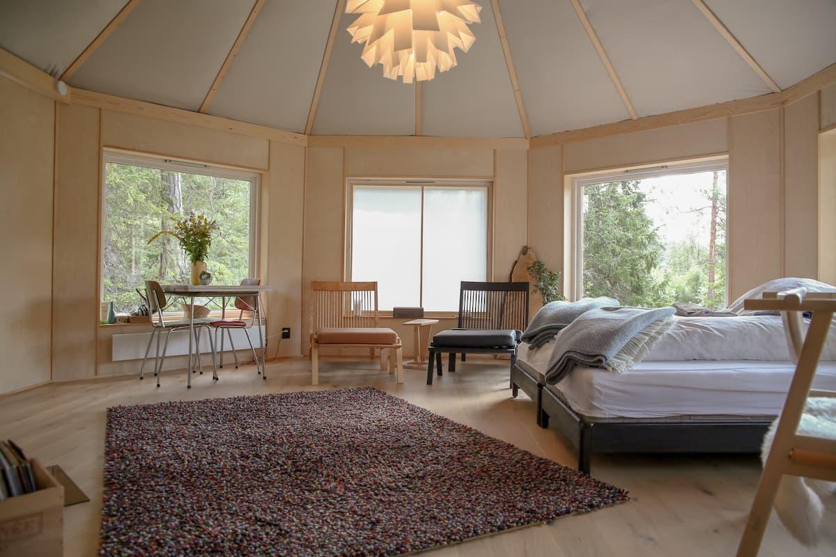 Best Airbnbs in Norway