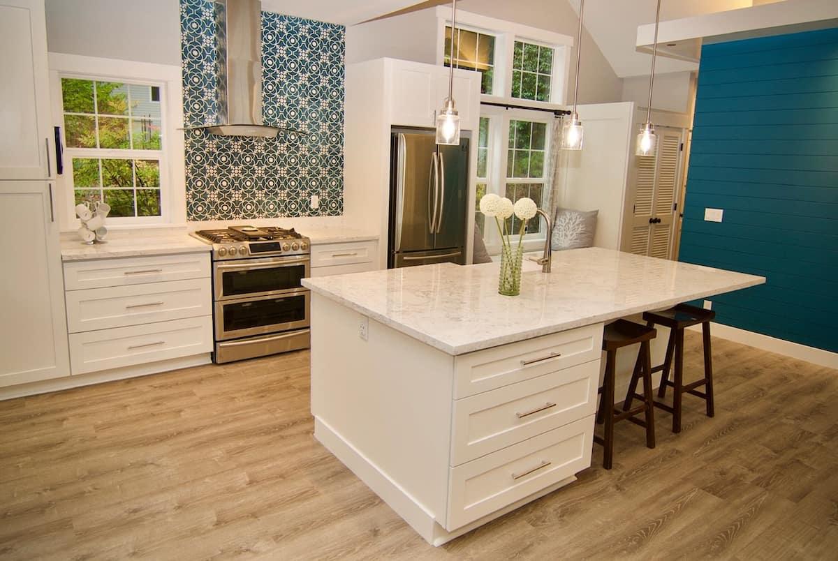 Best Location Airbnb in Bainbridge Island WA