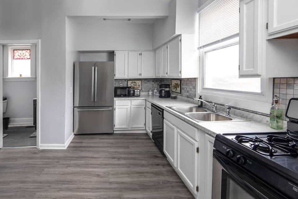 Best Luxury Rochester NY Airbnb