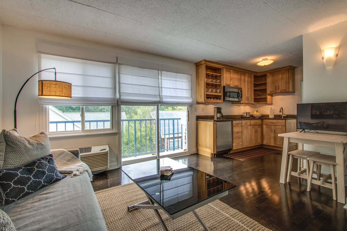 Best Rehoboth Beach Condominium Rental