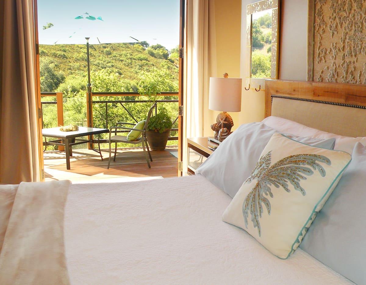 Best Temecula Airbnb