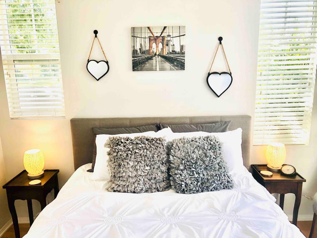 Best Value Airbnb Temecula CA