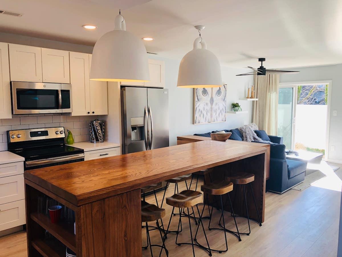 Best Value Airbnb in Rehoboth Behach DE