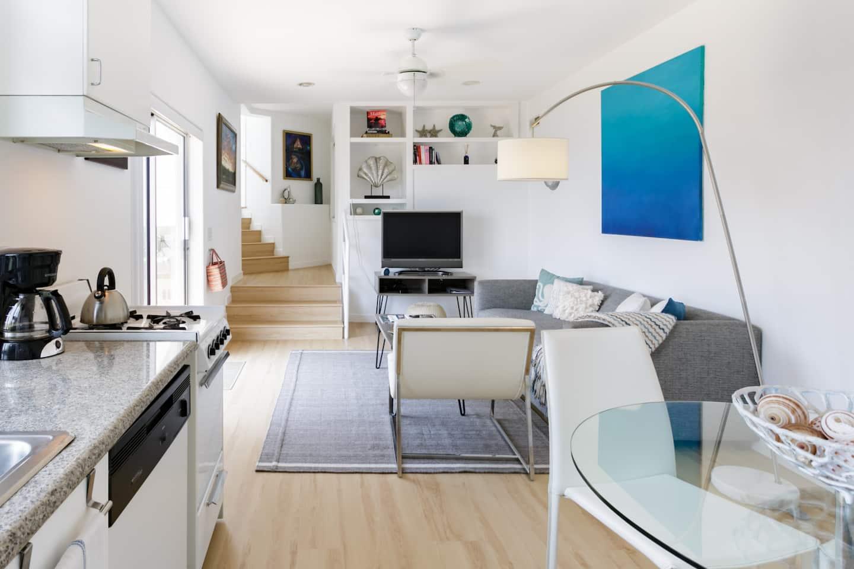 Best Value Malibu Airbnb