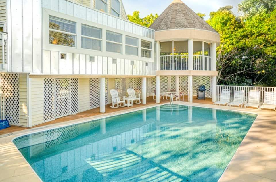 Cheap Airbnb Sanibel Island`
