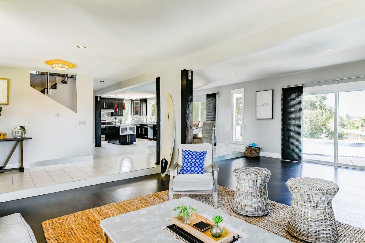 Cheap Temecula Airbnb