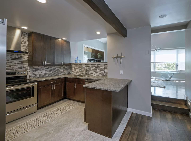 Downtown WIlmington DE Airbnb