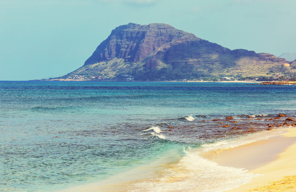Beautiful Quotes About Hawaii