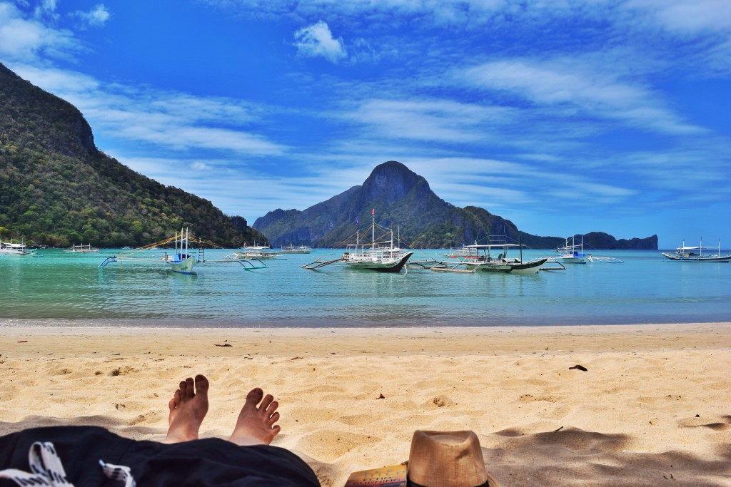 Best Islands Phillippines