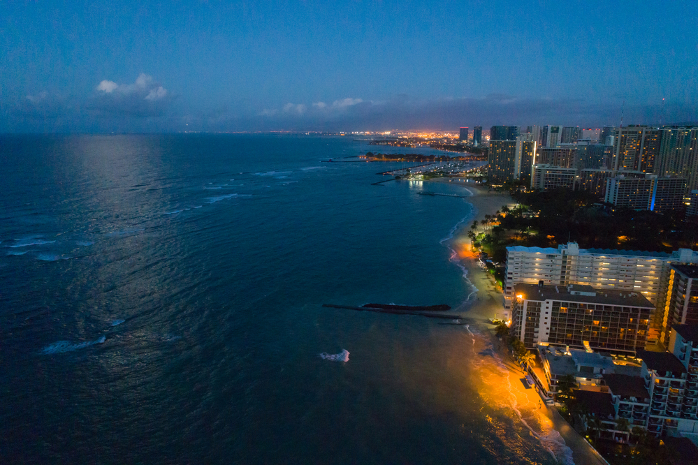Best Quotes About Hawaii