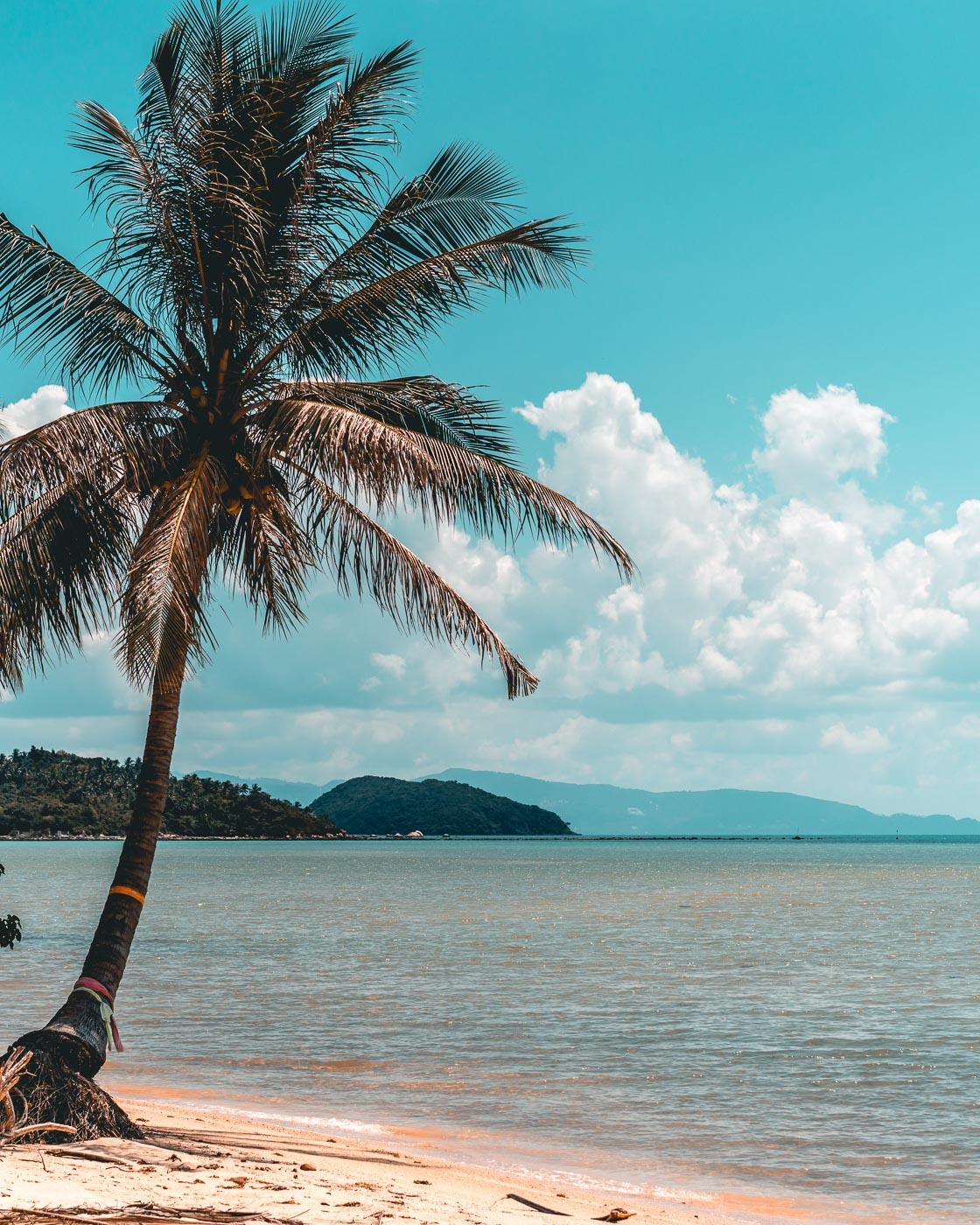 Best Thailand Islands