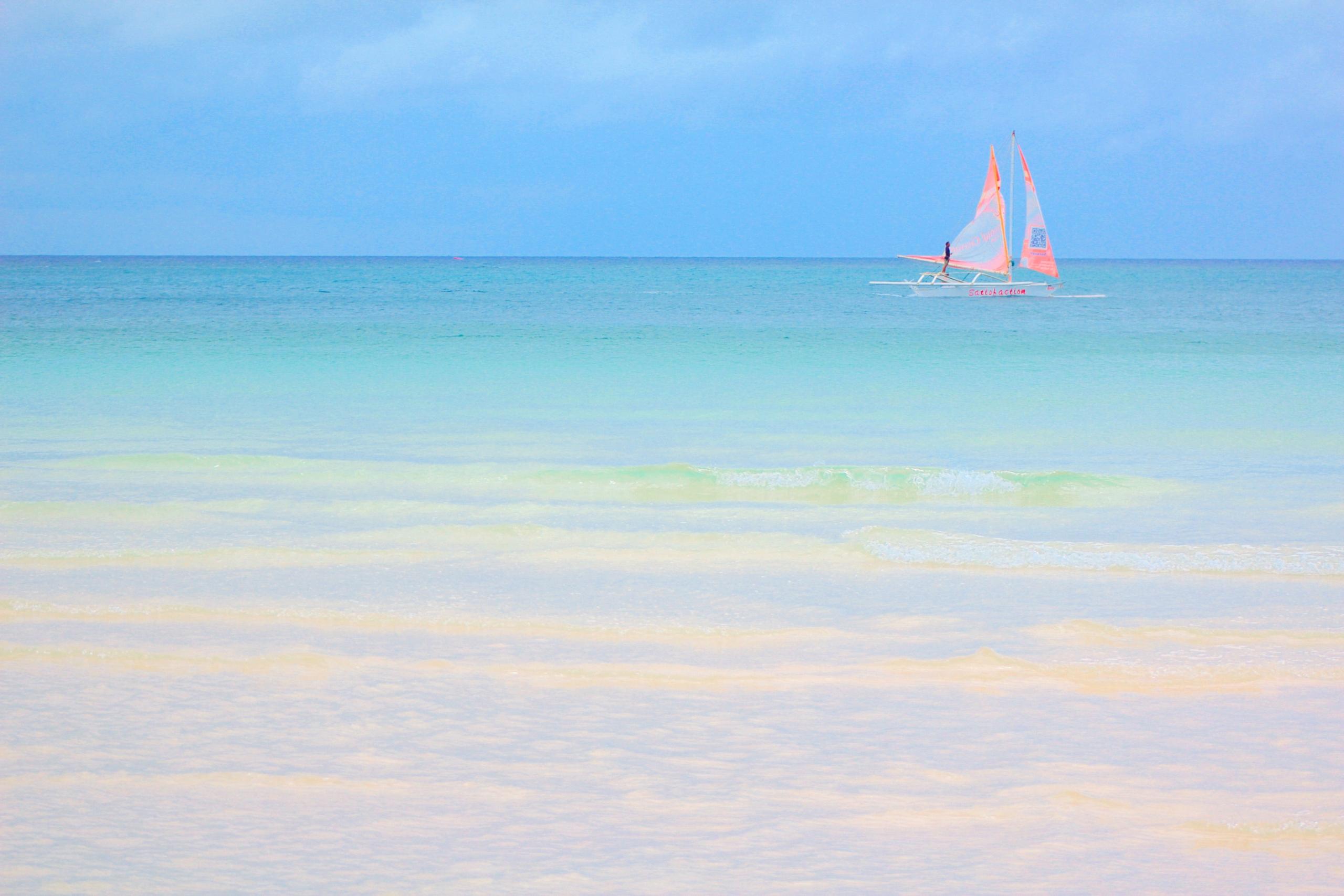 Best Vietnam Islands