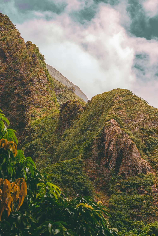 Inspirational Hawaii Quotes