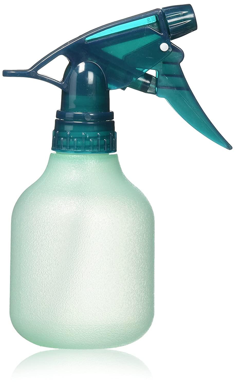 Spray Bottle - Festival Checklist