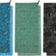 PackTowl UltraLite Towel