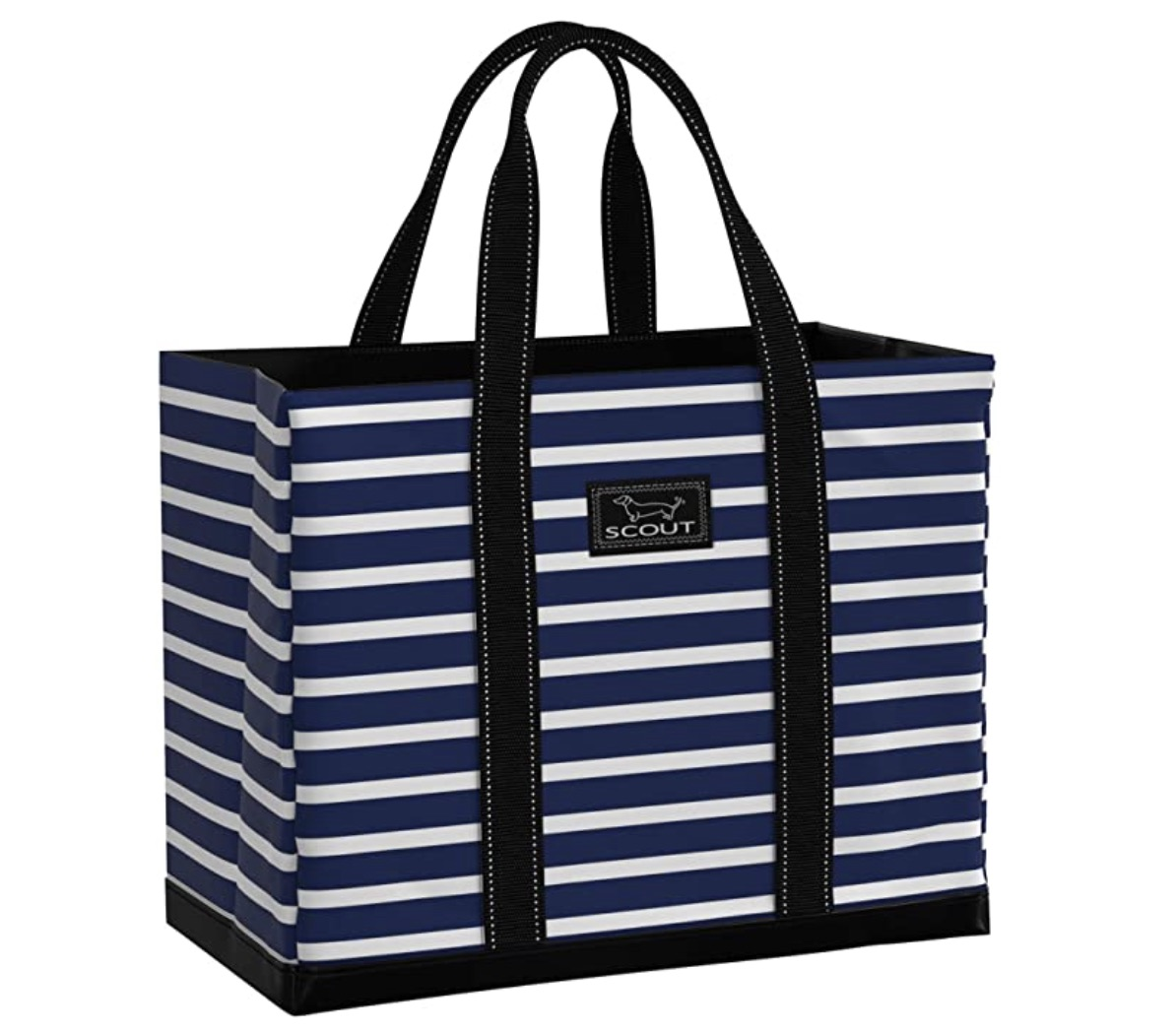 SCOUT Extra Large Lightweight Tote Bag