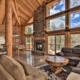 Luxury Cabins in colorado