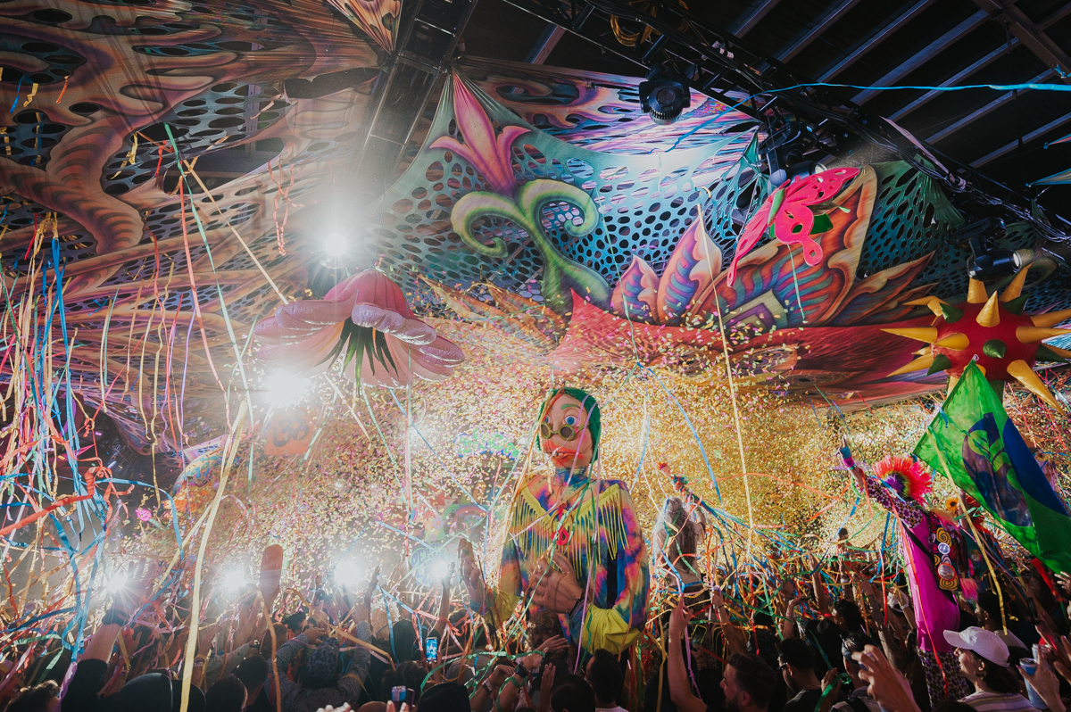 Arc Festival Chicago