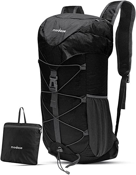 Modase 40L Travel Backpack